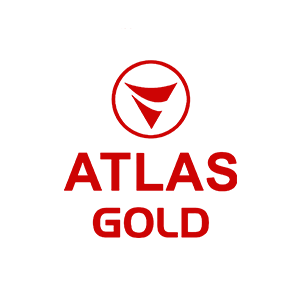 Atlas-gold