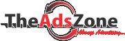 Theadszone Logo